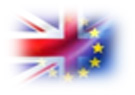 UK European Event Services